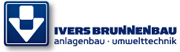 Ivers Brunnnenbau GmbH